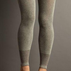 Accessories - Cotton leggings